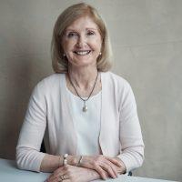 Lynne Fishwick